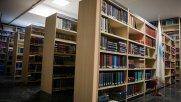افتتاح دو کتابخانه عمومی در روستاهای قائمشهر
