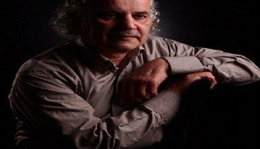 ابوالحسن خوشرو، صدای للـهوای مازندران
