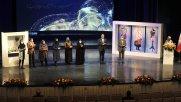 دهمین جشنواره مد و لباس فجر به پایان رسید