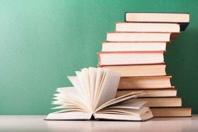 فروش 27 میلیارد ریالی مازندران در طرحهای فصلی کتاب سال 99
