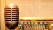روز صدا، روز رادیو