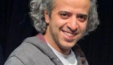 دریافت طرح از 15 استان برای «پروژه چهارفصل تئاتر ایران»
