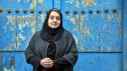 کتاب جامع «سرپوش اقوام ایرانی» در مراحل پایانی تألیف