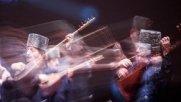 بررسی احتمال اضافه شدن بخش بین الملل در جشنواره موسیقی نواحی