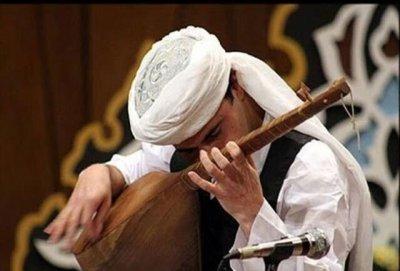 14همین دوره جشنواره موسیقی نواحی باز هم در کرمان برگزار میشود