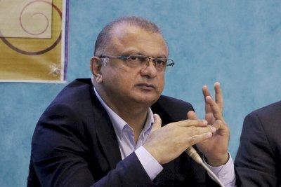 رویداد 2022 ساری زمینهساز رونق اقتصادی گردشگری استان