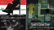 2 فیلم ایرانی جایزه جشنواره بینالمللی «منا» را برد
