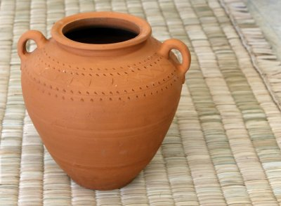 صادرات دستساختههای مازندران در دوران کرونا