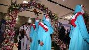 المپیک 2020 توکیو و حواشی لباس کاروان ایران