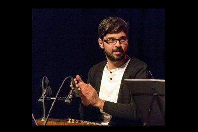 پویا سرایی آهنگساز سرشناس کشور از ضبط آثار ابوالحسن صبا به شیوه نو خبر داد