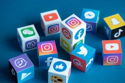 کارزار مخالفان محدودیت اینترنت و فضای مجازی