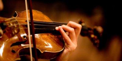 پذیرش دانشجو در رشته «موسیقی نواحی»در دانشگاه جامع علمی کاربردی