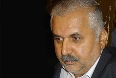 نامگذاری سالن آمفی تئاتر ارشاد سوادکوه به نام استاد «رحمت الله حسن پور»