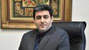 عملکرد درخشان صندوق اعتباری هنر در مازندران