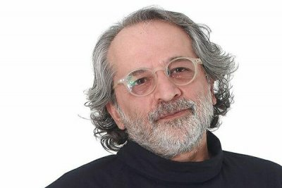 کاوه نجم آبادی هنرمند و پژوهشگر هنری در گذشت