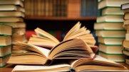 مازندران رتبه سوم در هفتمین برنامه معرفی پایتخت کتاب
